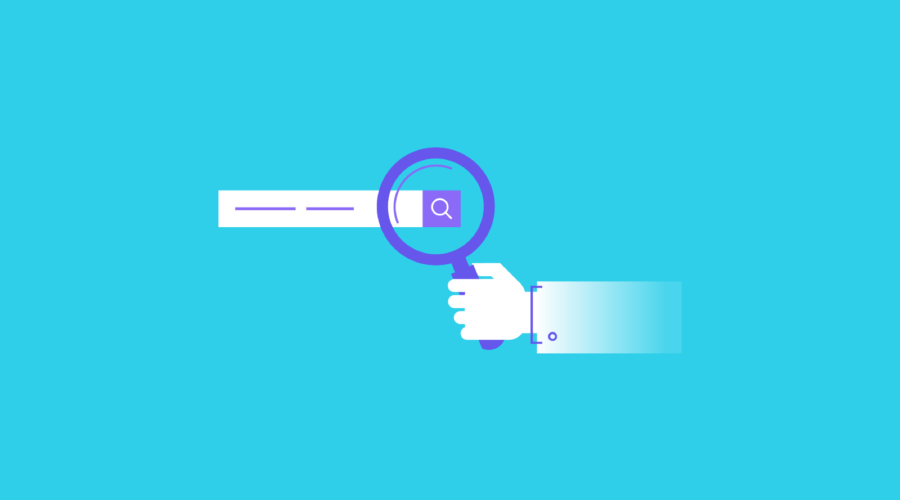 Why Long Tail SEO Matters for eCommerce Marketing
