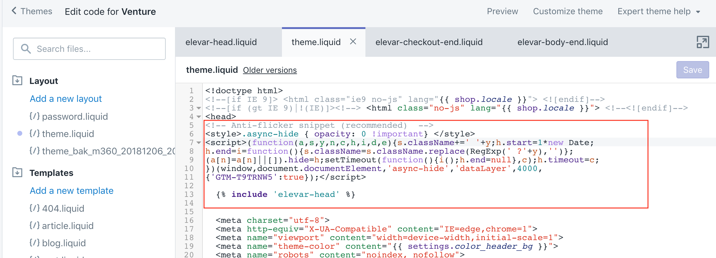Updated for 2019] How to Implement Google Optimize on