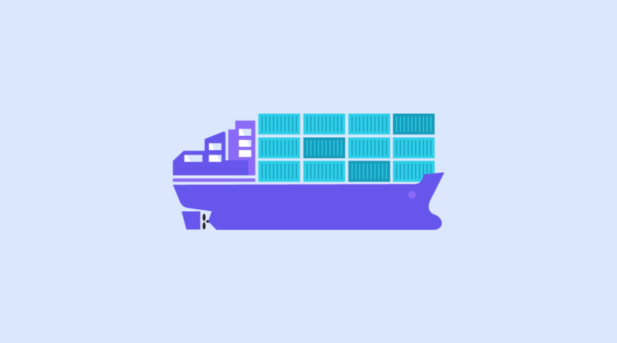 Google Tag Manager Tutorial for Shopify