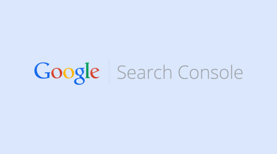 eCommerce Launch: SEO Analysis via Search Console