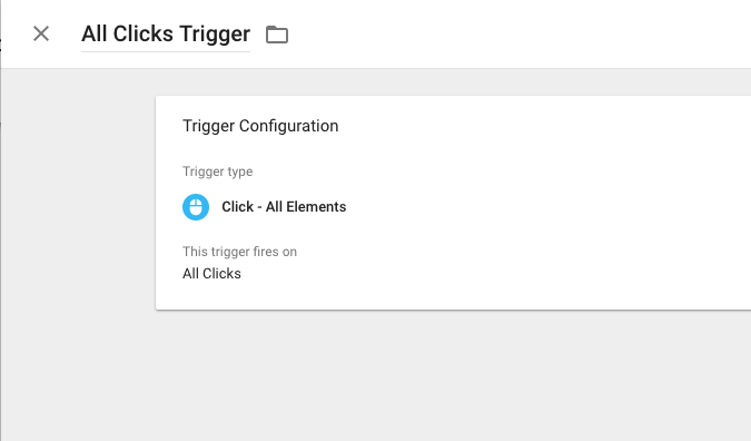 gtm-all-clicks-trigger
