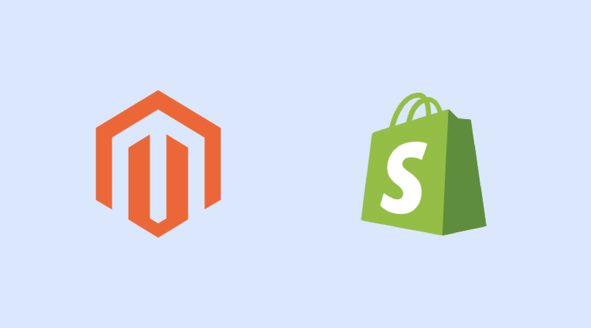 Lessons Learned Migrating from Magento to Shopify, Part 1