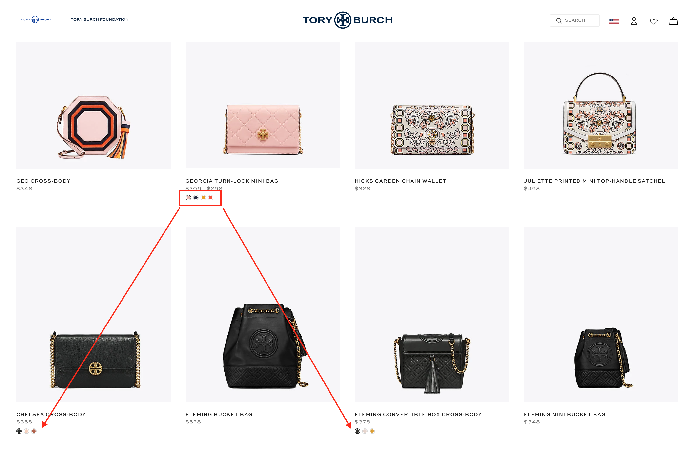 tory-burch-merchandising