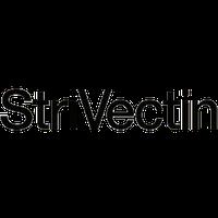 strivectin-logo