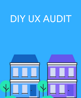 diy-ux-audit