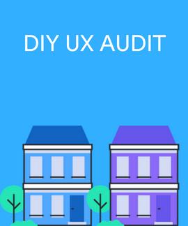 diy-ux-audit