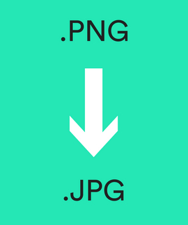 png-to-jpg-image