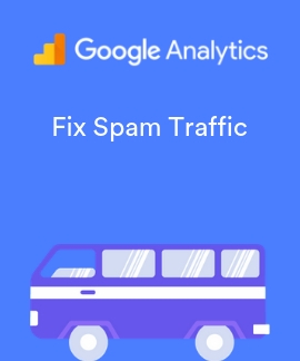 fix-spam-traffic