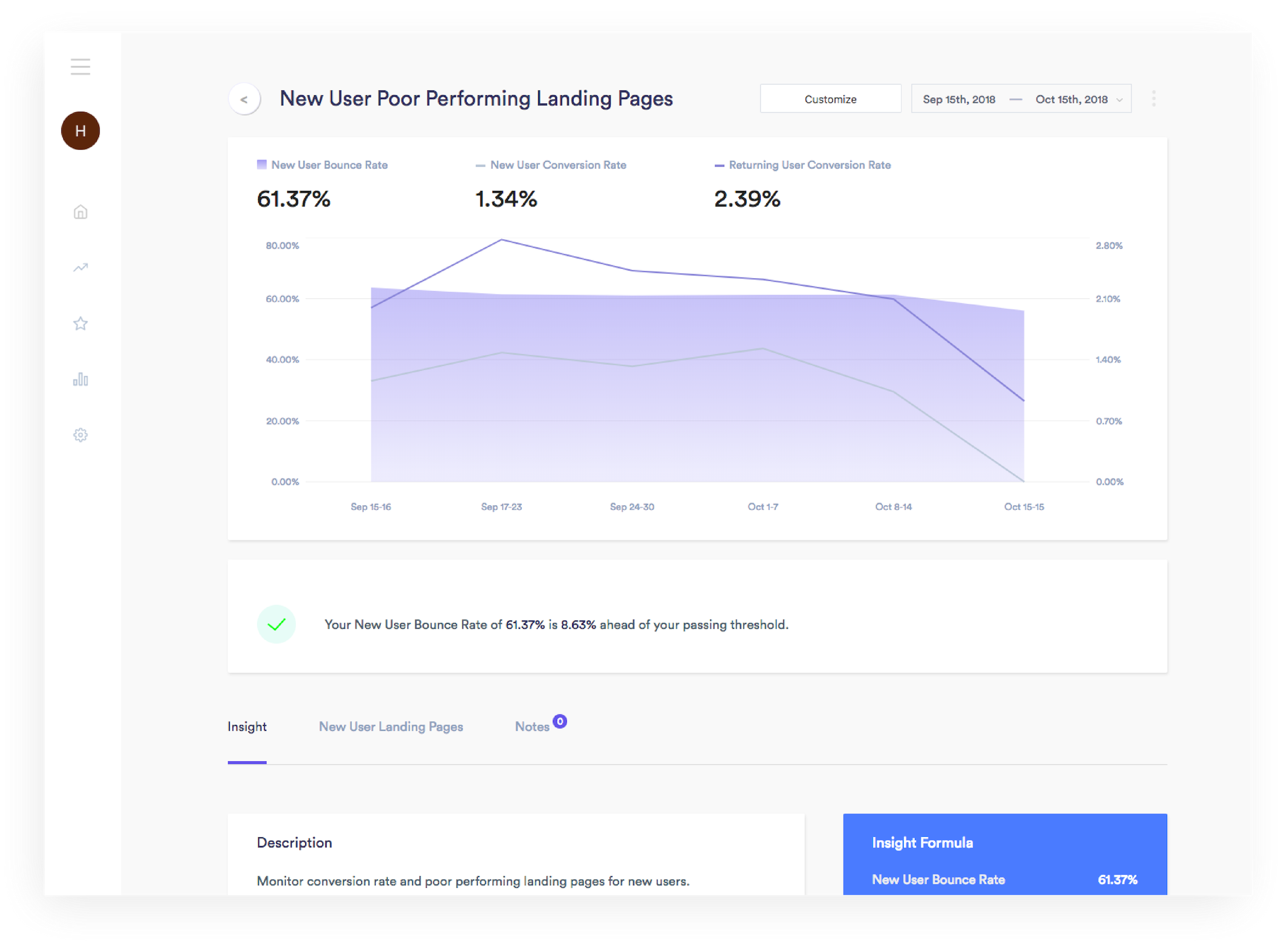 landing-pages-new-users