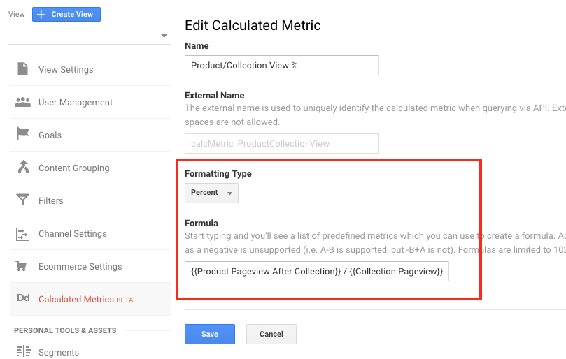 calculated-metrics-ga-funnel-creation