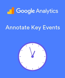 custom-annotations-google-analytics