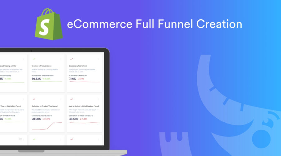 eCommerce Conversion Funnel Customization: How-To Guide