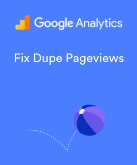 fix-dupe-pageviews