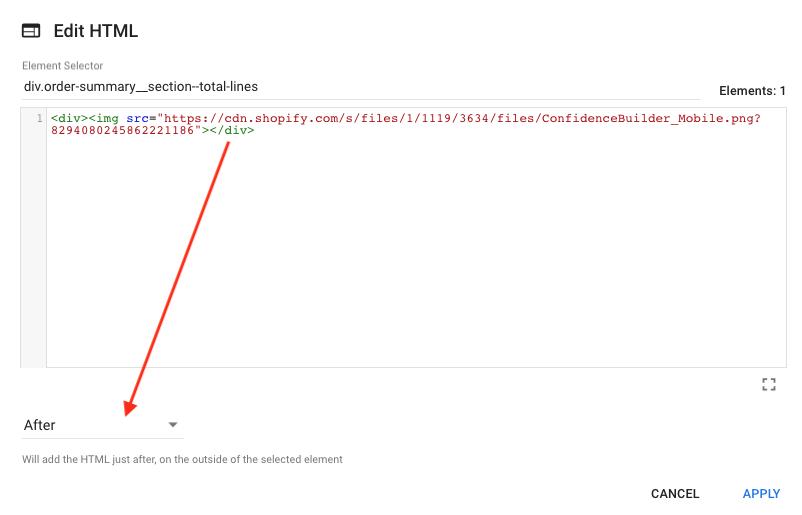 edit-html-source