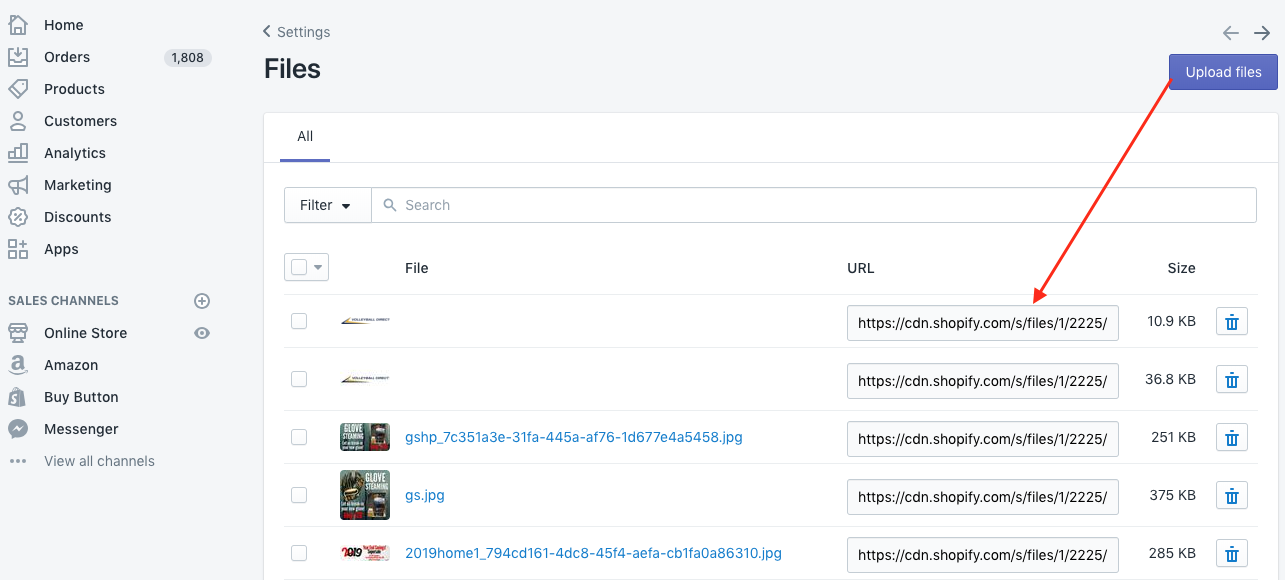 upload-shopify-file