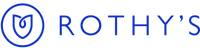 rothys-logo
