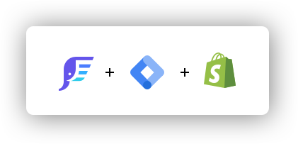 How to Set Up Google Tag Manager in Shopify — in Minutes