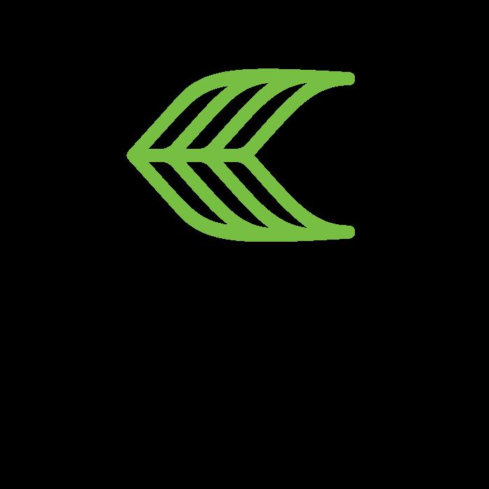 CARIUMA_Logo