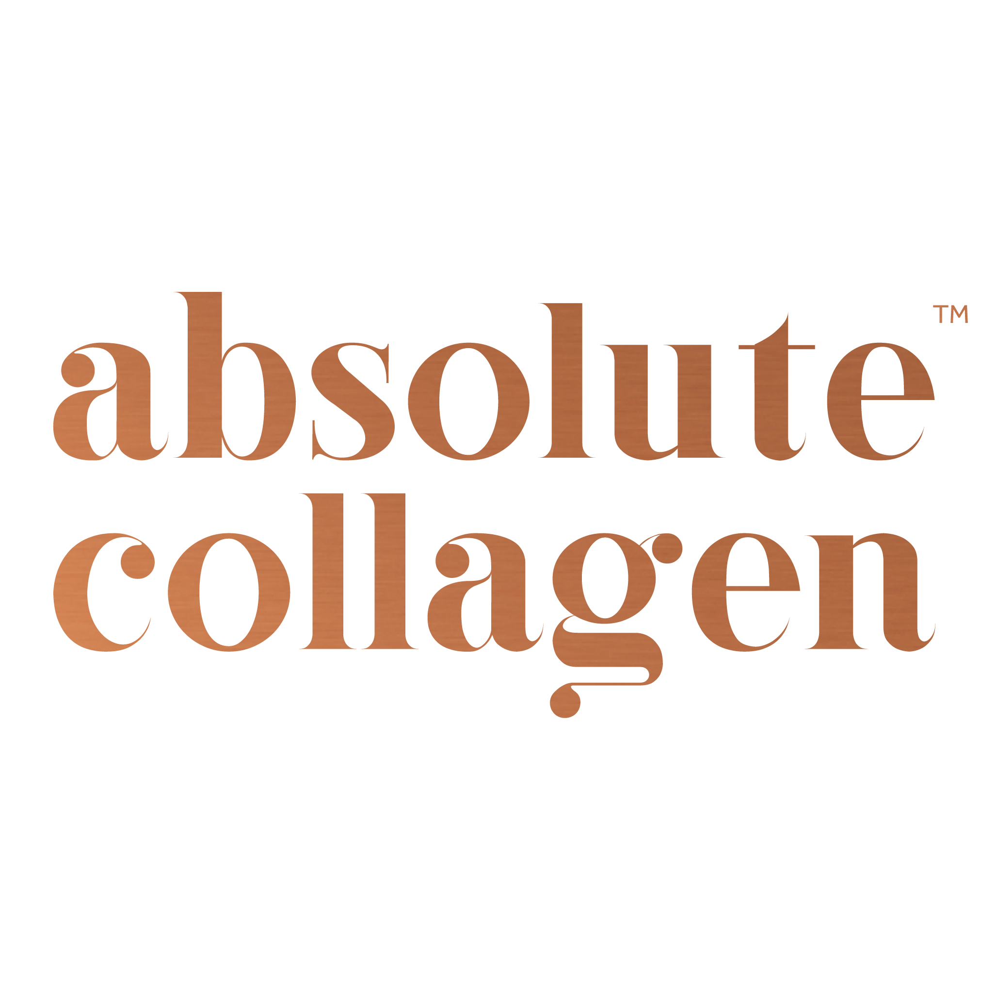 absolute-collagen