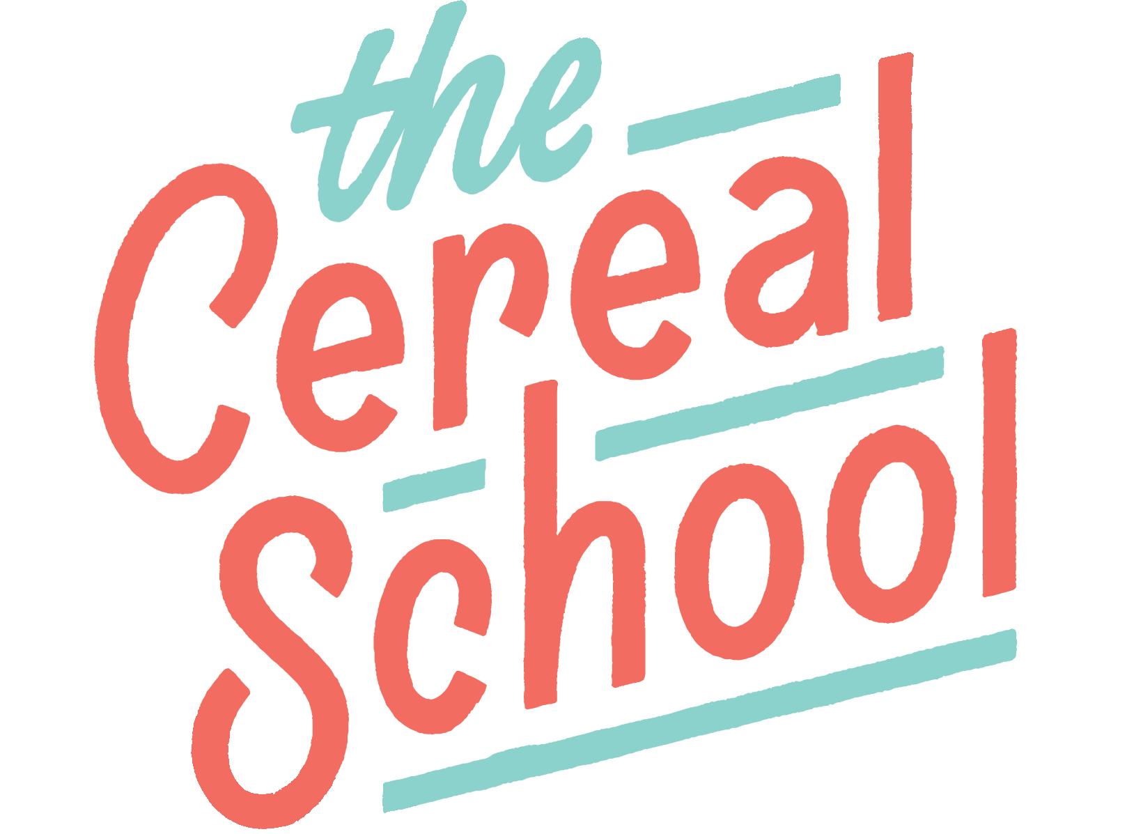 cereal-school