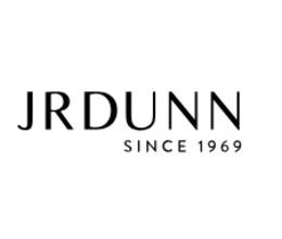 jrdunn