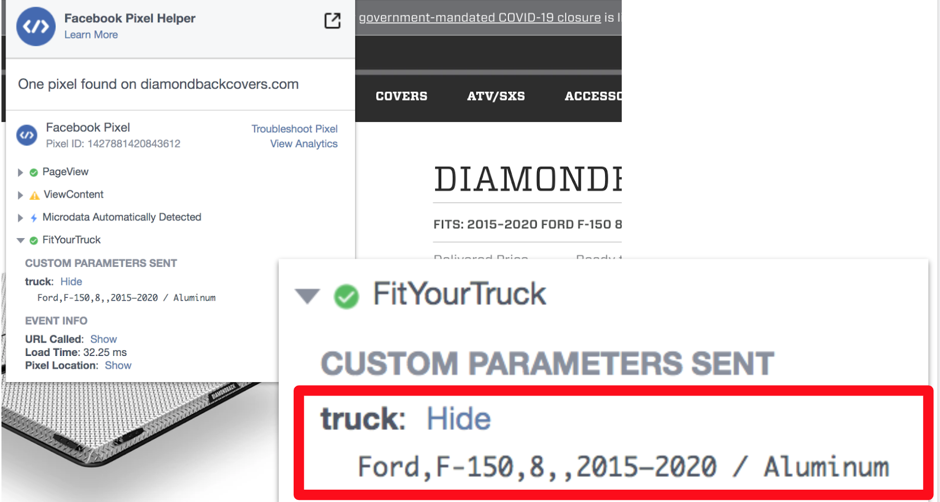 diamondback-fittruck