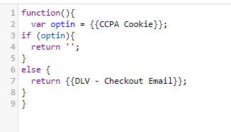ccpa-step4