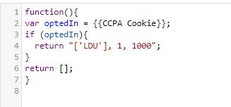 ccpa-step5
