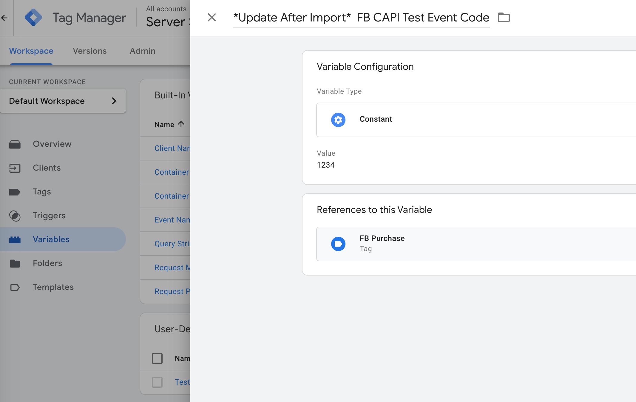 fb-test-event-code