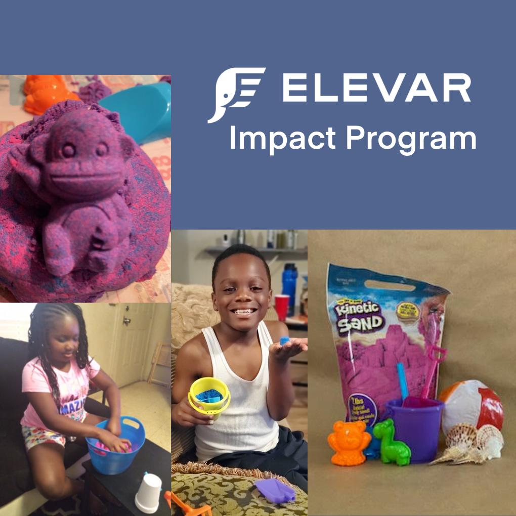 impact-program