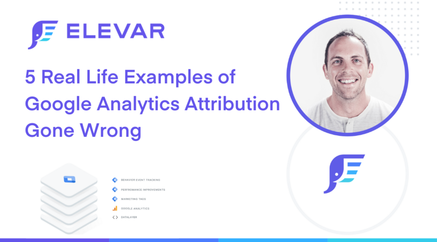 How To Capture 99% of Transactions in Google Analytics & Improve Your Attribution